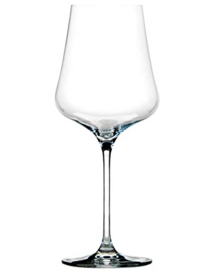 ガブリエルグラス,ワイングラス,m-01