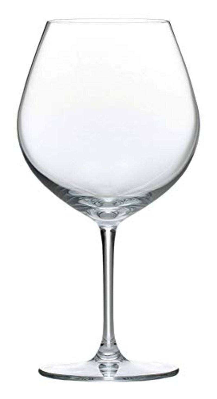 東洋佐々木ガラス,パローネ ブルゴーニュ,RN-10285CS