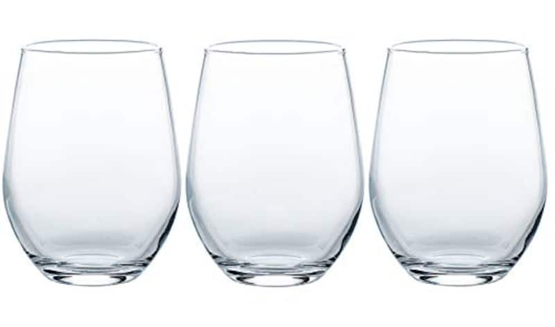 東洋佐々木ガラス,スプリッツァーグラス,B-45102HS-JAN-P