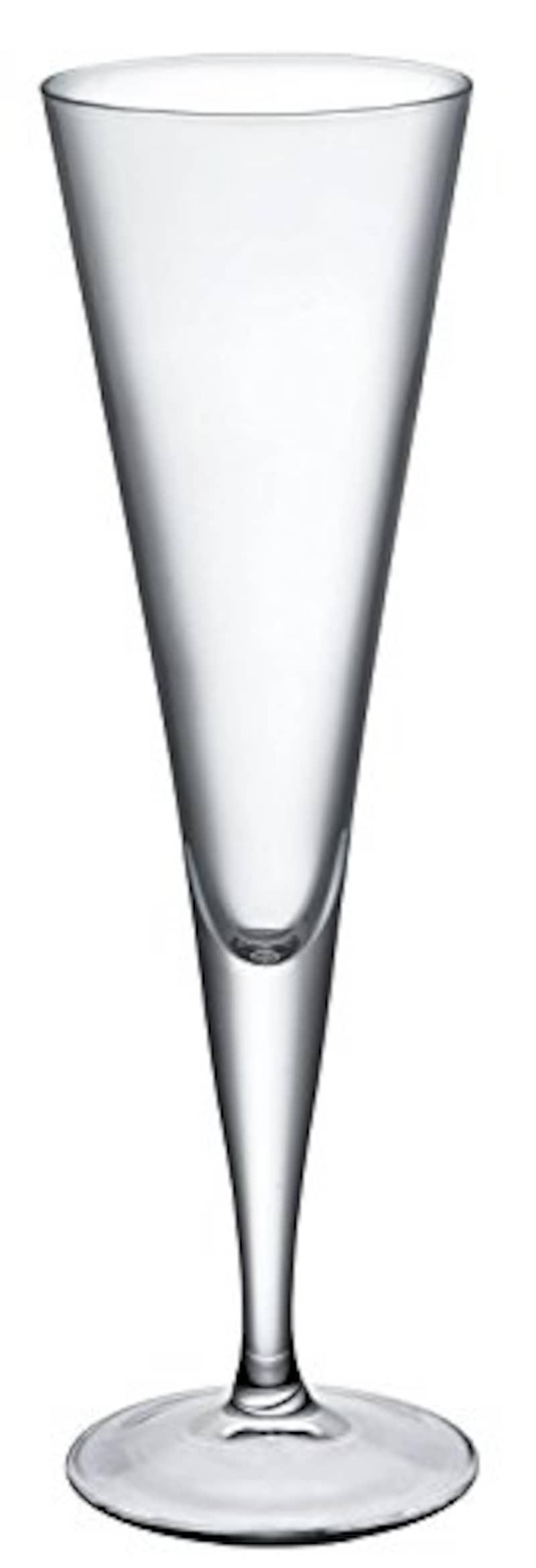 ブランシェ・アソシエ,イプシロン フルーティノ ステムグラス,A6757