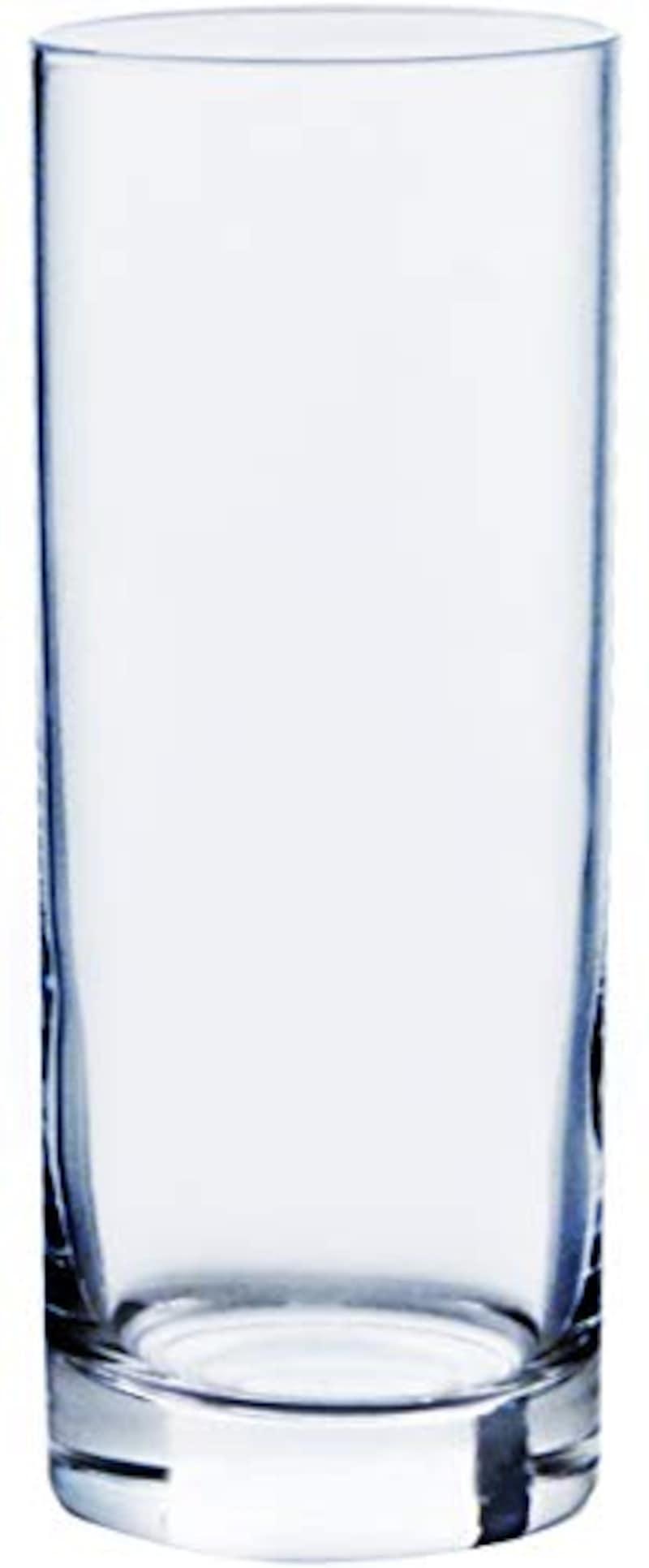 東洋佐々木ガラス,ゾンビーグラス,07111HS