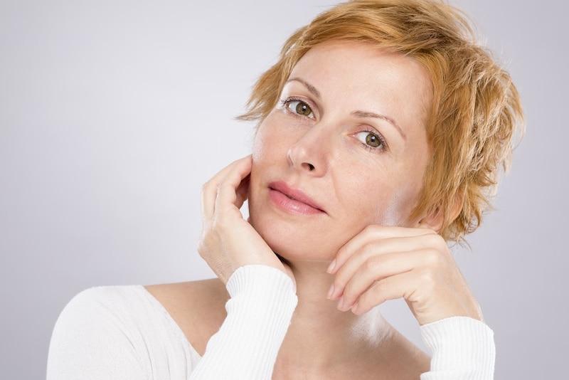 40代向け化粧水のおすすめ人気ランキング28選|プチプラはオルビス、無印が人気!エイジングケアで美白・ハリのある美肌に!韓国コスメ、メンズ向けにも注目