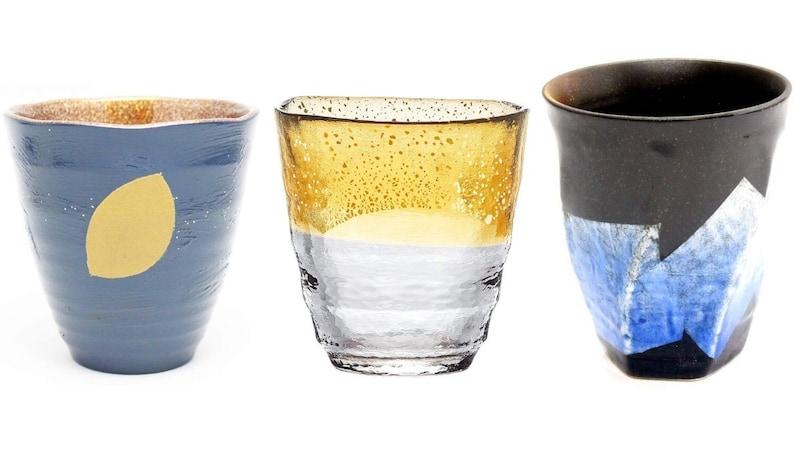 焼酎グラスおすすめ人気商品15選と選び方 プレゼントにぴったりな名入れ・ペアグラスも紹介!