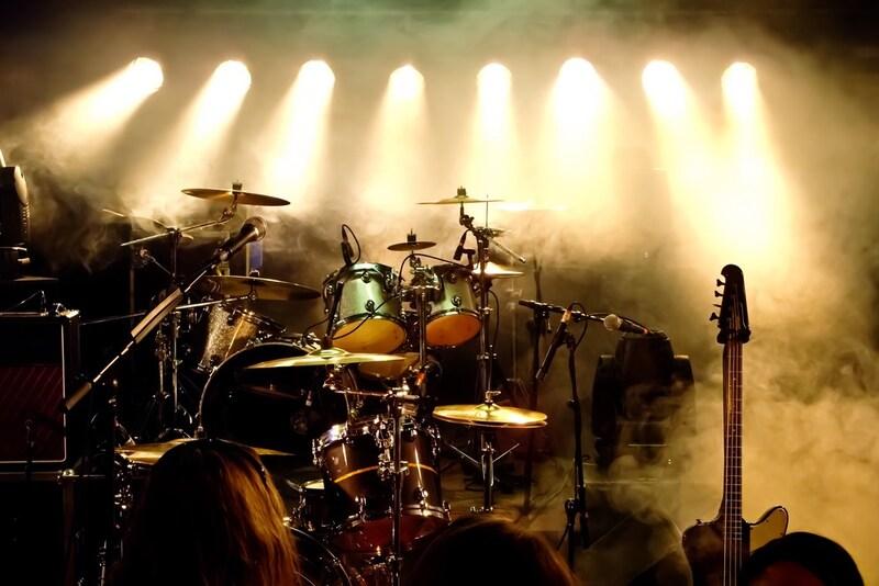ライブの同期演奏に必要な機材おすすめ8選