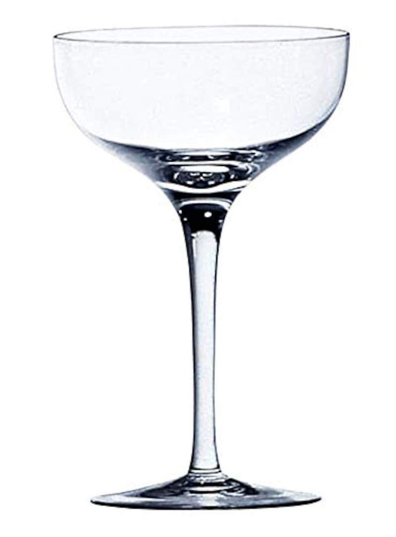 東洋佐々木ガラス,シャンパングラス,LS101-34