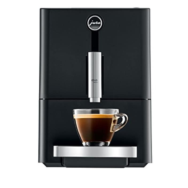 jura(ユーラ),全自動コーヒーマシン,ENA Micro 1