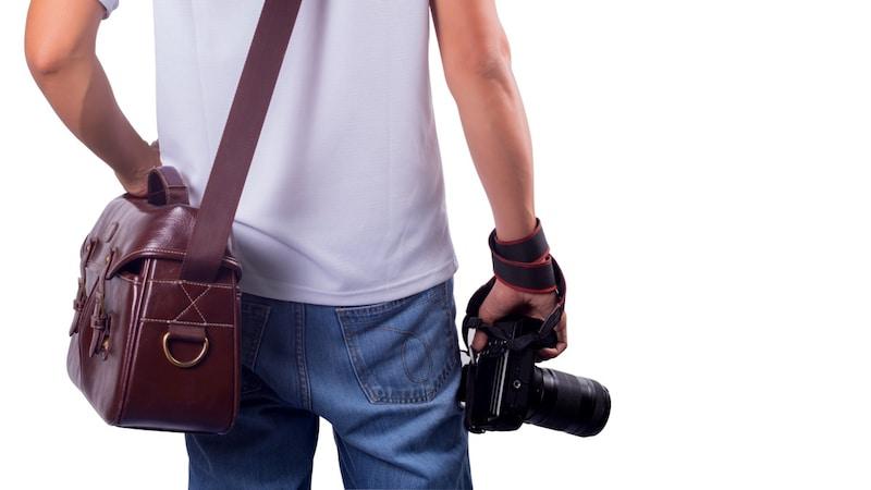 おしゃれなカメラバッグ(ショルダータイプ)のおすすめ15選|普段使いできるもの、大容量やメッセンジャータイプも! - Best One(ベストワン)