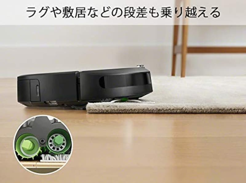iRobot(アイロボット),ブラーバジェット 240,B240060