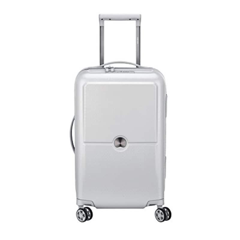 DELSEY(デルセー),スーツケース,162180101