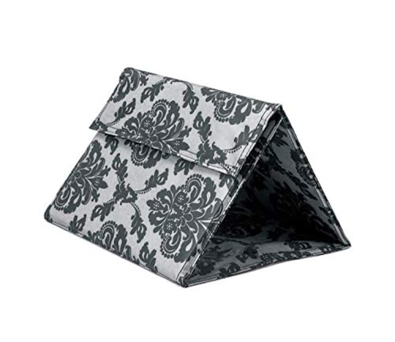Comolife(コモライフ),たためる三角足置き