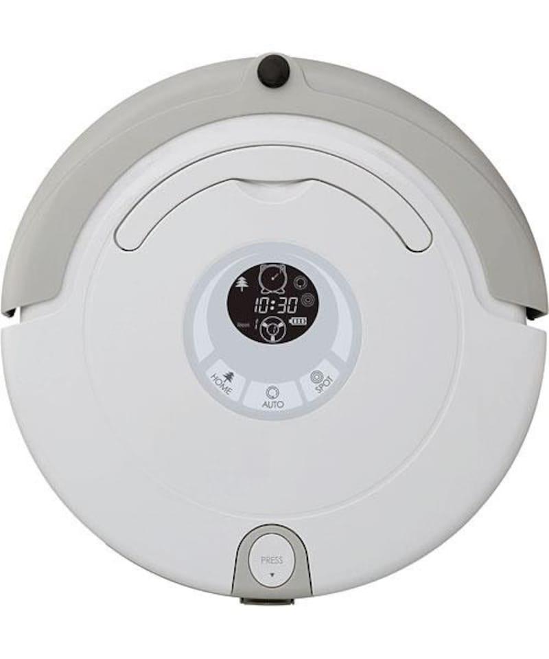 ニトリ,ルノン XR210,8580531