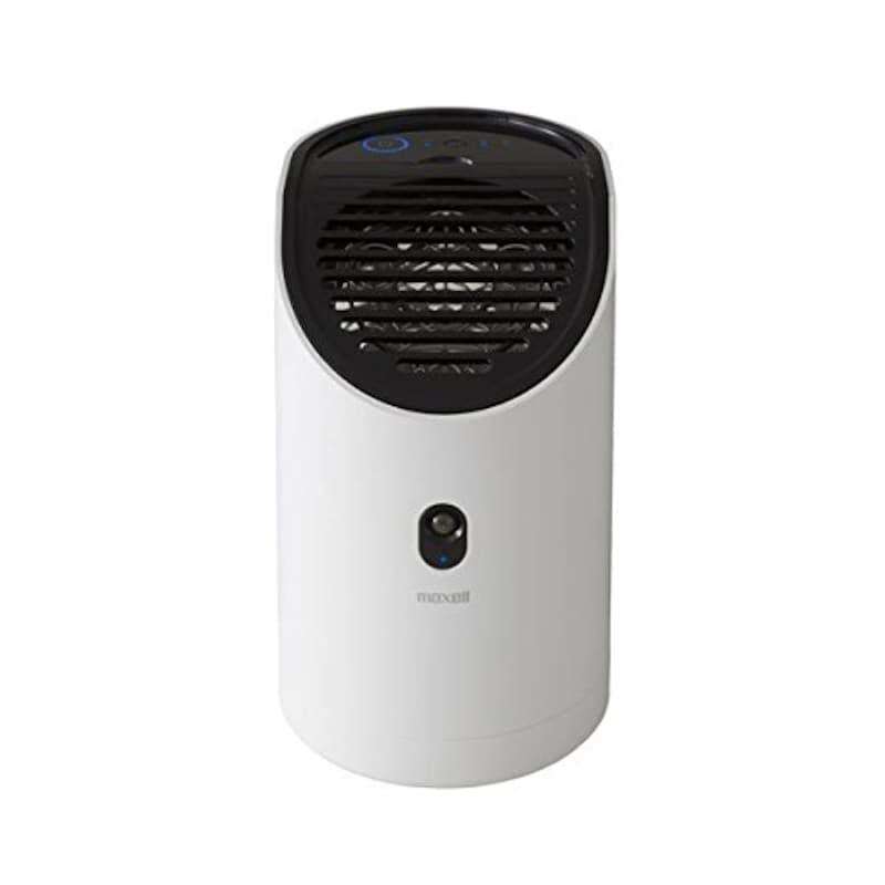 マクセル,オゾネオプラス低濃度オゾン除菌消臭器,MXAP-APL250WH