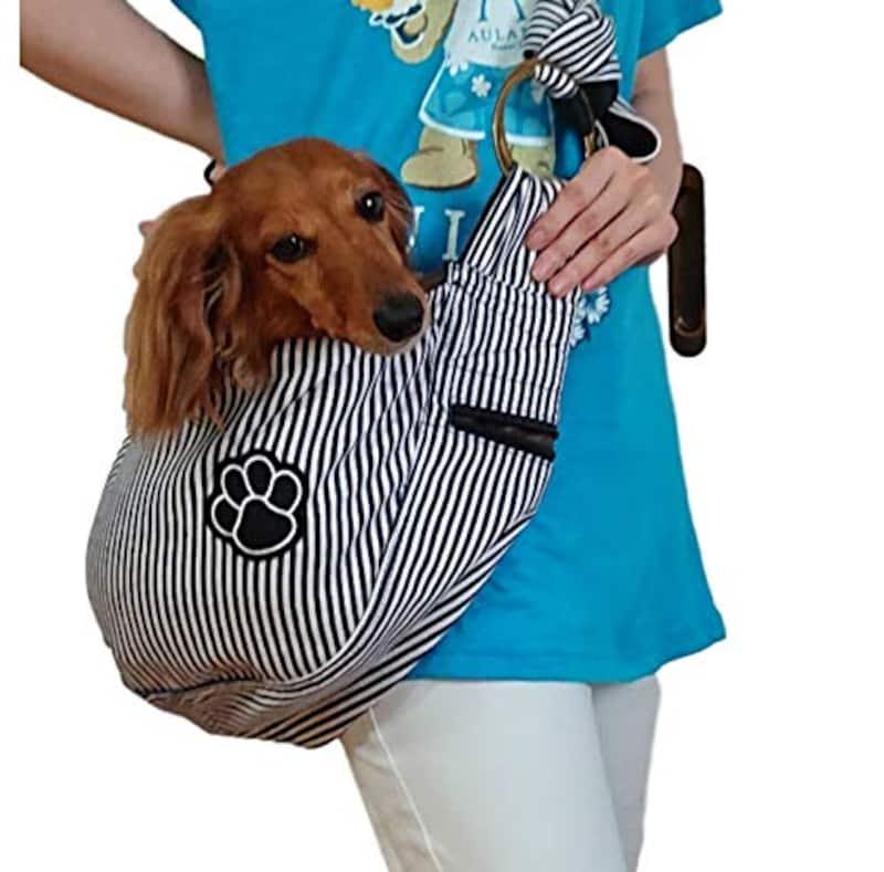BEATON JAPAN,ペットスリング 小型犬