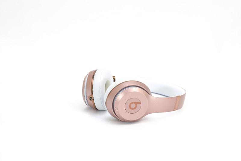 beats by dr.dre,Beats Solo3 Wireless