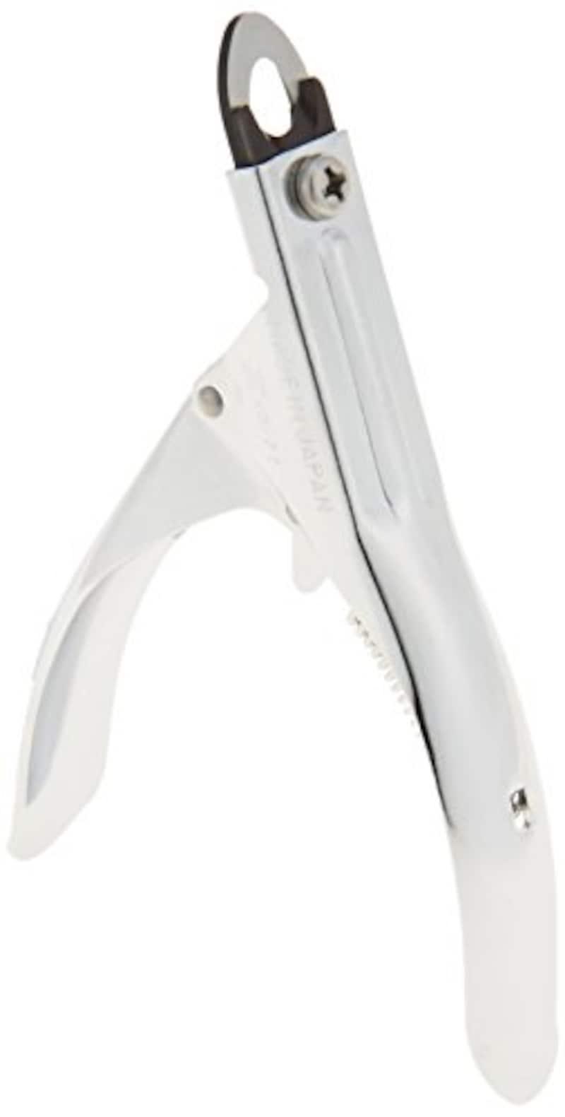 廣田工具製作所,爪とぎ ネイルトリマー ギロチンタイプ