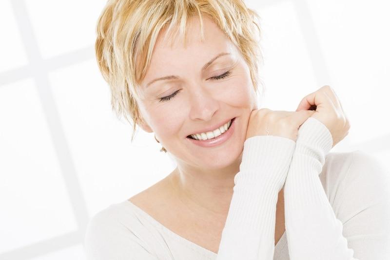 エイジングケア美容液のおすすめ人気ランキング20選 30代から50代のたるみにハリを、人気のちふれや無印良品にも注目!
