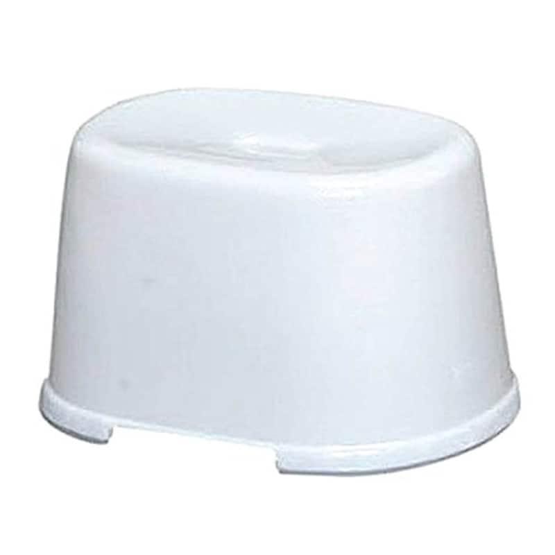アイリスオーヤマ,浴用いす,BI-200AG