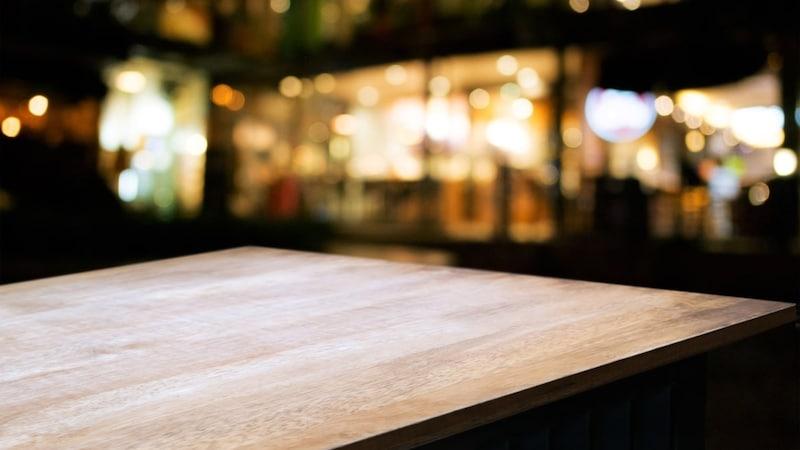 カフェテーブルおすすめ人気ランキング9選|小さめサイズは1人暮らしにも最適!