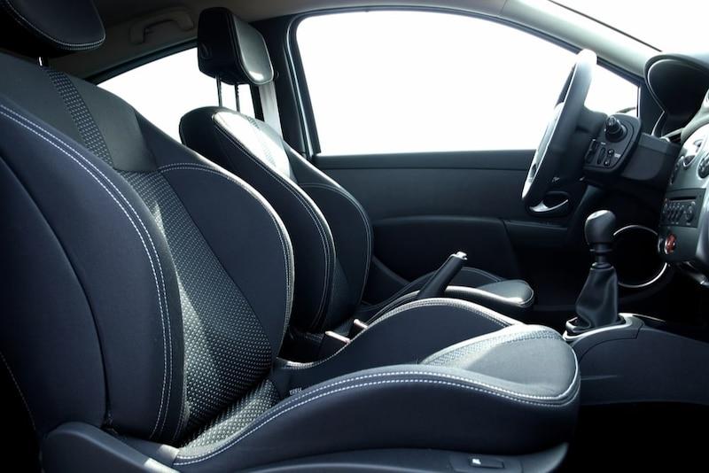 車用シートカバーおすすめ人気ランキング10選|汚れを防ぎながら、内装もよりオシャレに!