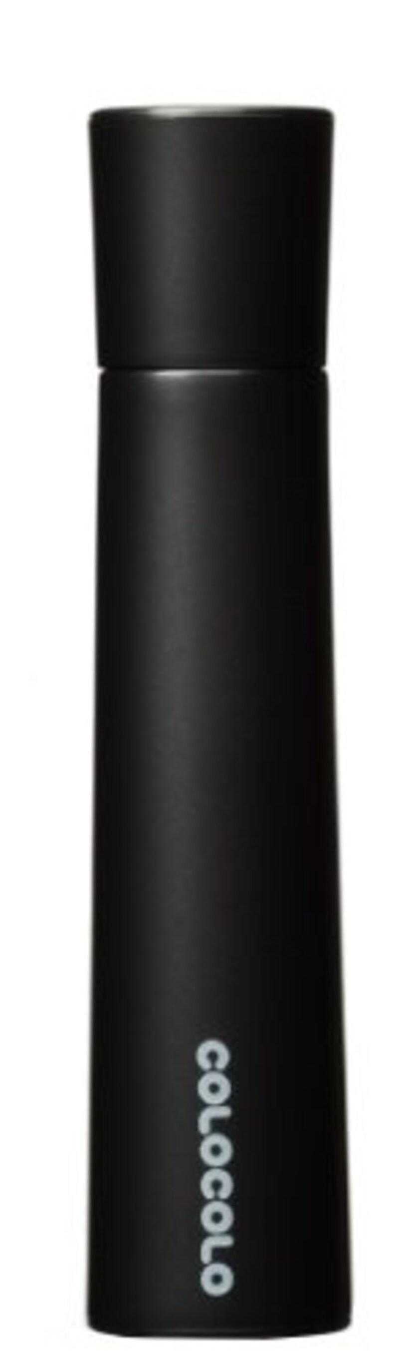 ニトムズ,コロコロ コロフルモバイル,C4503