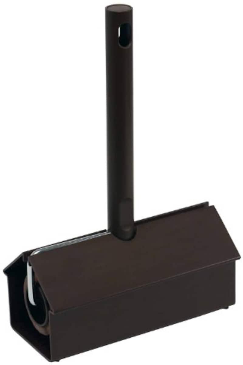ニトムズ,コロコロ コロフル カラーテープ, C4492