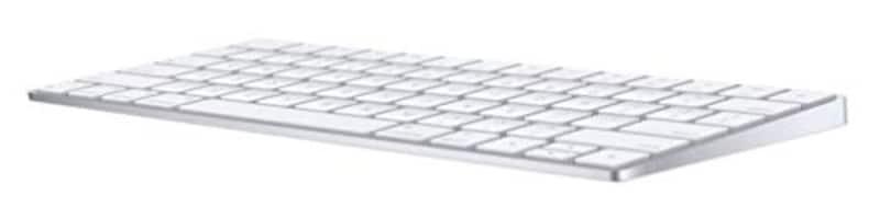 Apple(アップル),Apple Magic Keyboard,MLA22JA