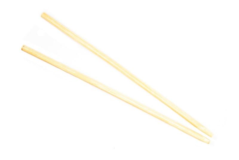 割り箸おすすめ人気ランキング9選|来客用には最高級の「杉」がベスト!