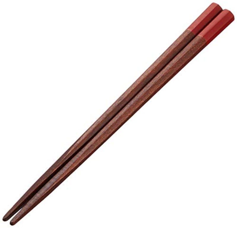 NARUMI(ナルミ) ,子ども用 箸 クラウンキッズ ,KW596-6