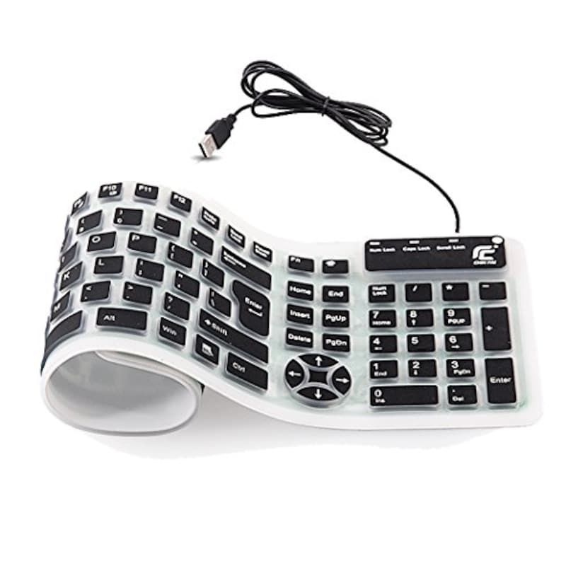 CHINFAI JP,キーボード フルサイズ,KB-3110-01