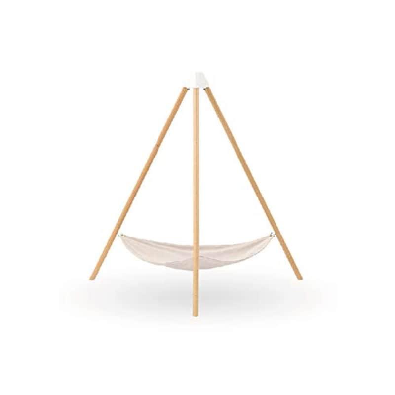 pidan(ピダン),猫ハンモックシェニール織