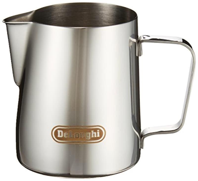デロンギ(DeLonghi),ミルクジャグ,MJD350