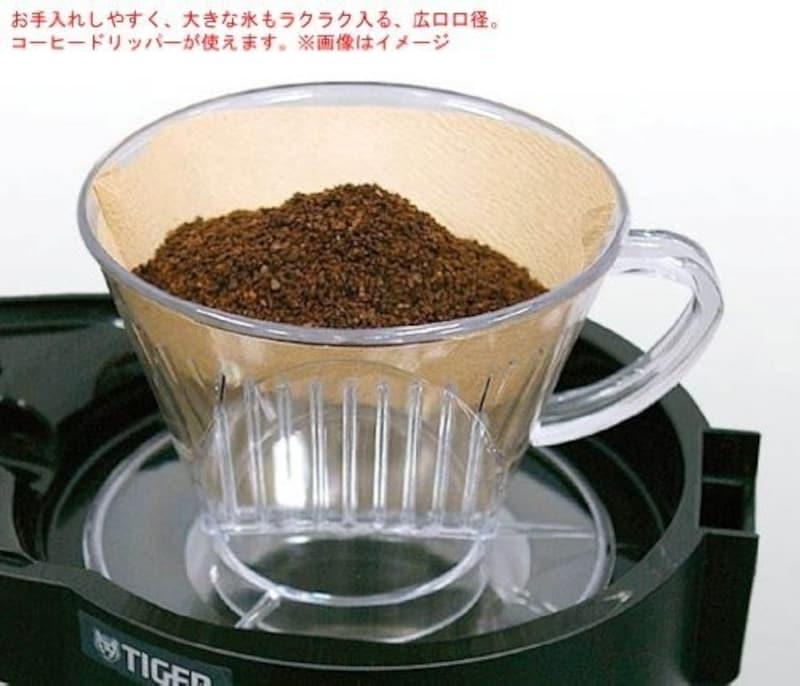 タイガー魔法瓶,ステンレスエアーポット とら~ず,MAA-C300-XC