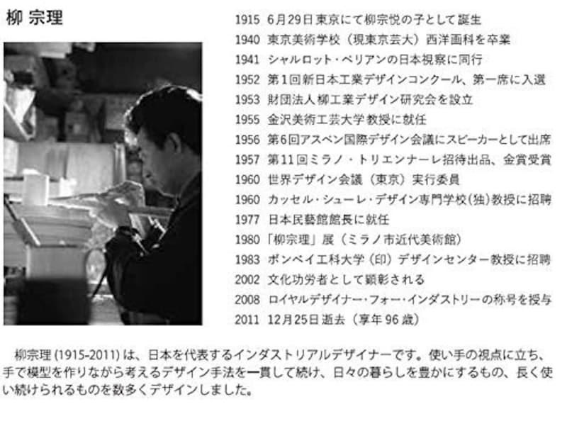 柳宗理(Yanagi Sori),ステンレスケトル つや消し,311130