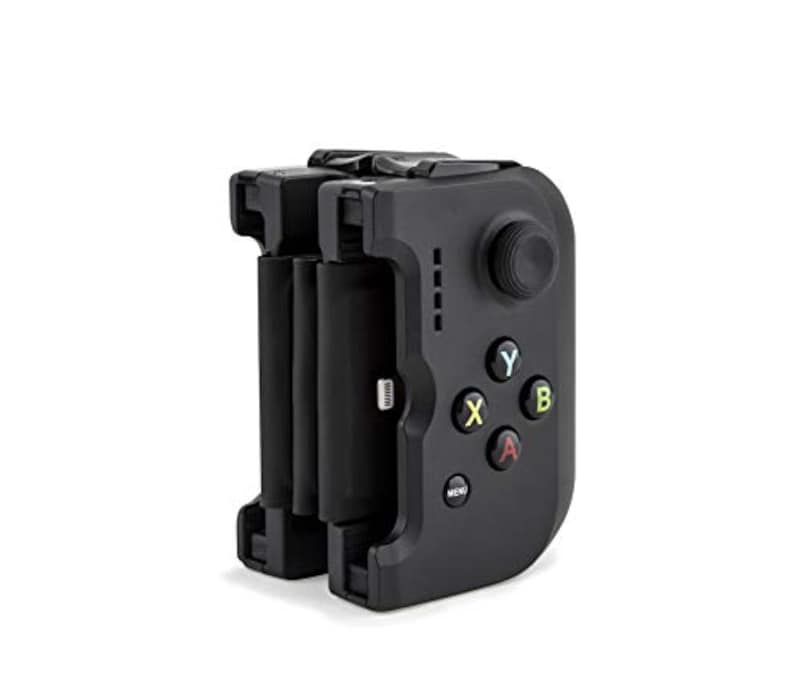 GAMEVICE,Game Controller for iPhone,GMV-GV157