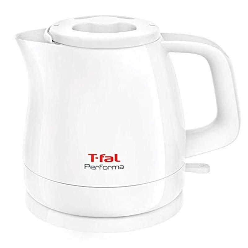 ティファール(T-fal),電気ケトル オンライン限定デザイン,KO1531JP