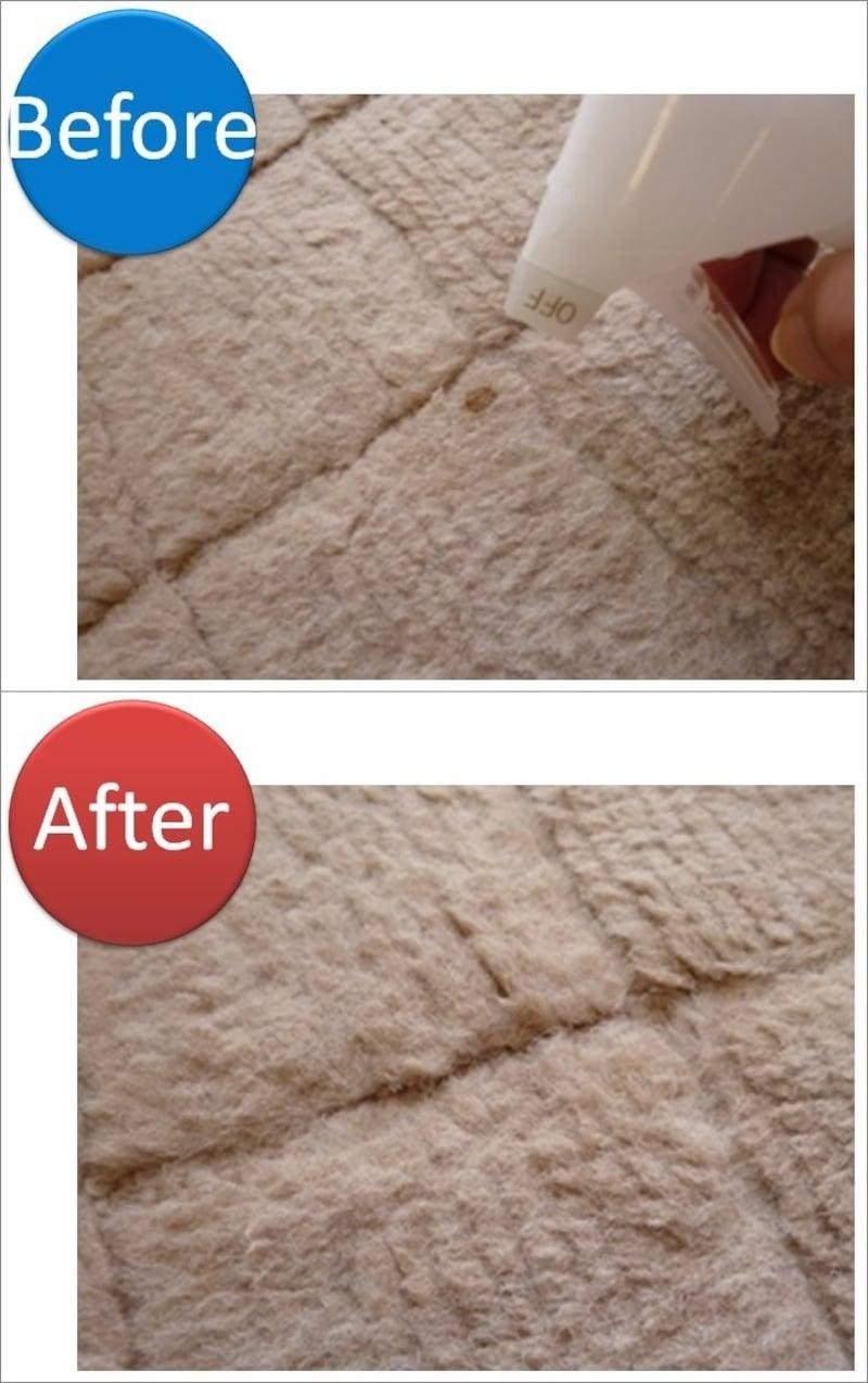 HAJIME洗浄マイスターシリーズ,布製品汚れ取りの匠150Extra
