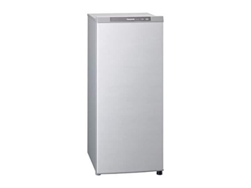 Panasonic(パナソニック),冷凍庫,NR-FZ120B-S