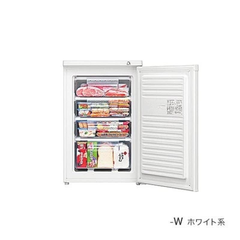 SHARP(シャープ),冷凍庫,FJ-HS9X