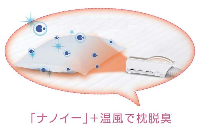 パナソニック,ふとん暖め乾燥機(シャンパンゴールド),FD-F06X2-N