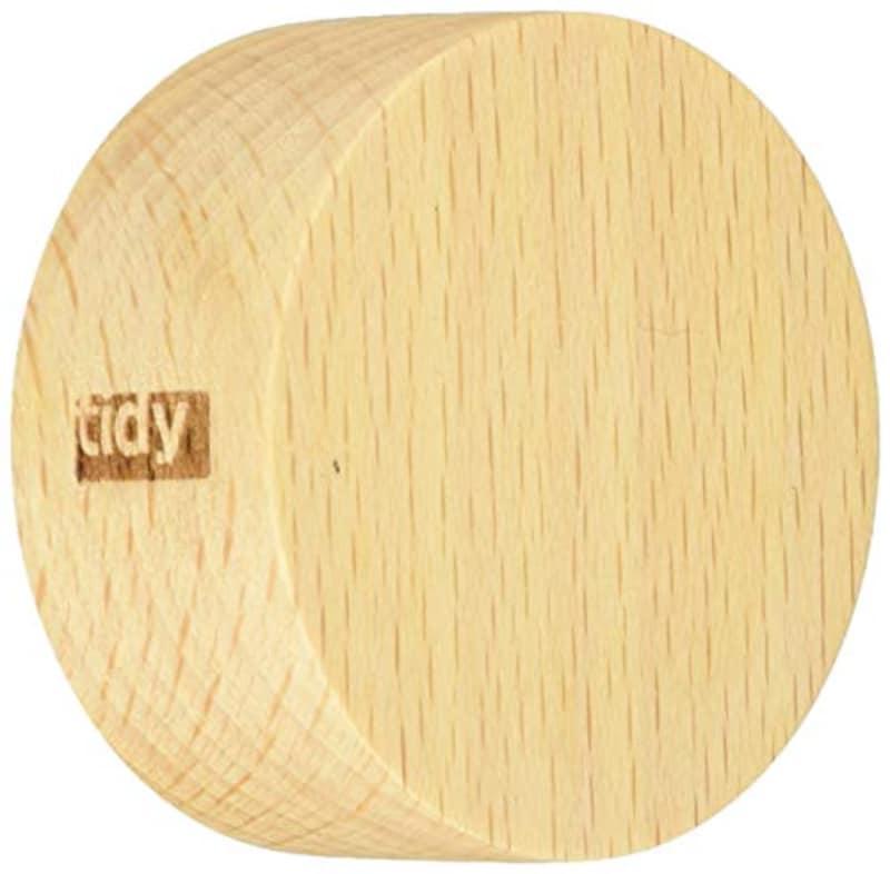 Tidy(ティディ),マグネット キーパー,OT-666-120-7