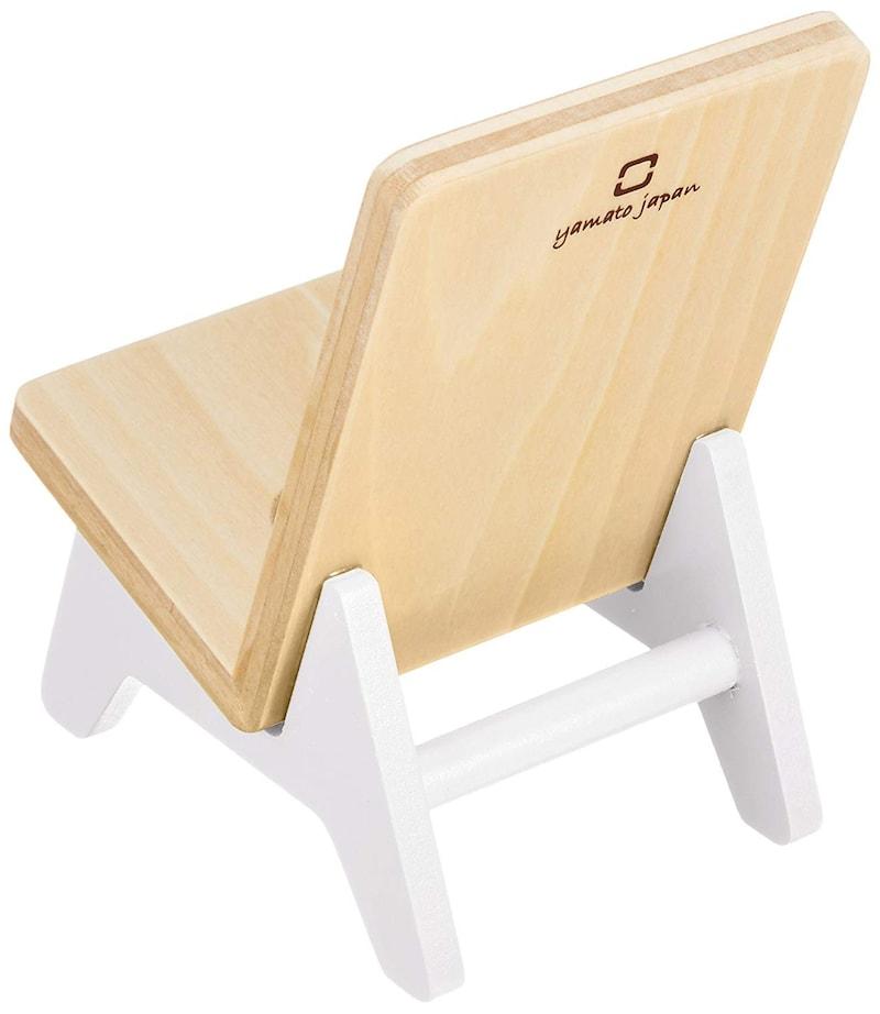 ヤマト工芸,chairholder 携帯スタンド,YK11-106