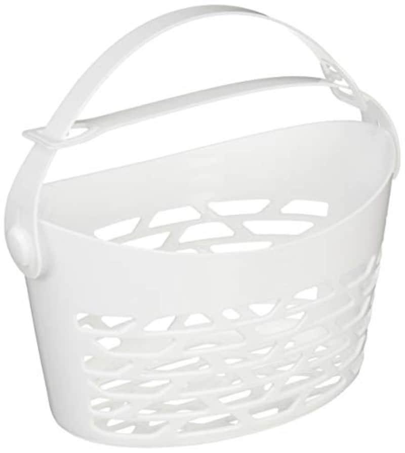 小久保工業所,竿に固定して洗濯バサミ収納できる Ramo