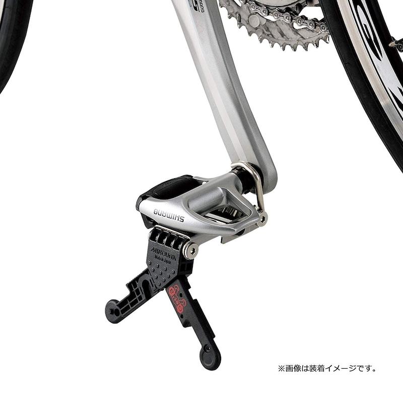 MINOURA(ミノウラ),Get'A ペダルスタンド付き携帯工具,HPS-9