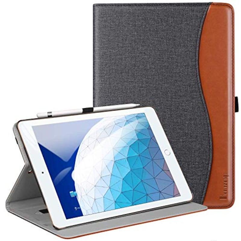 ZtotopCase,iPad Air10.52019ケース