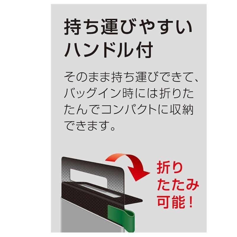 キングジム,タブレットPC・ノ-トケ-スM タブリオ(グレー),7902