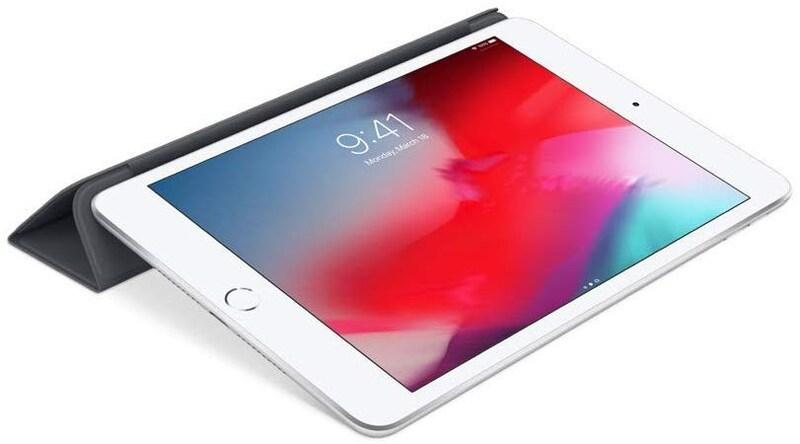 Apple,iPad mini Smart Cover