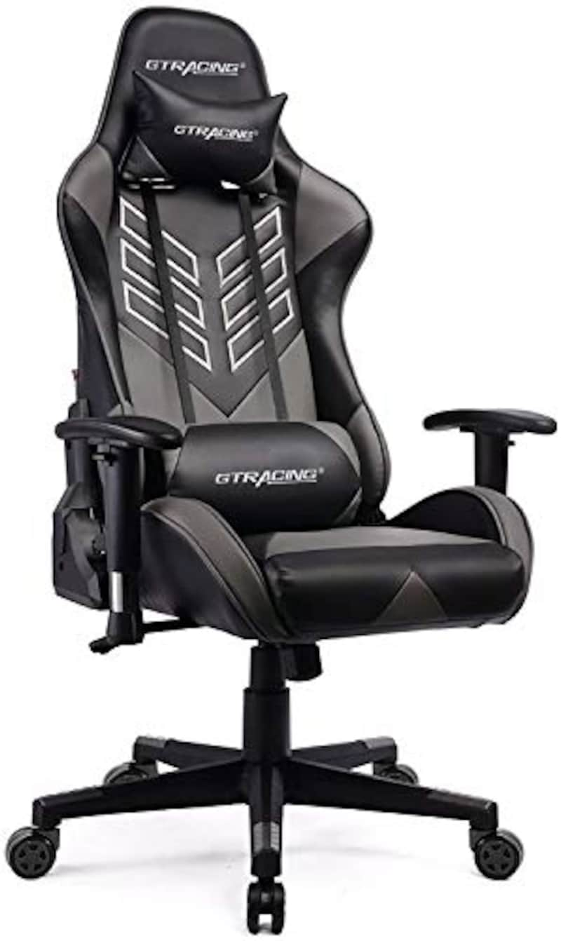 GTRACING,Gaming Chair,GT007