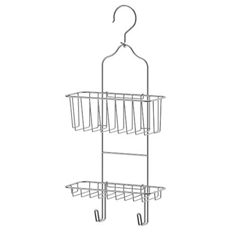 IKEA(イケア),IMMELN シャワーハンガー