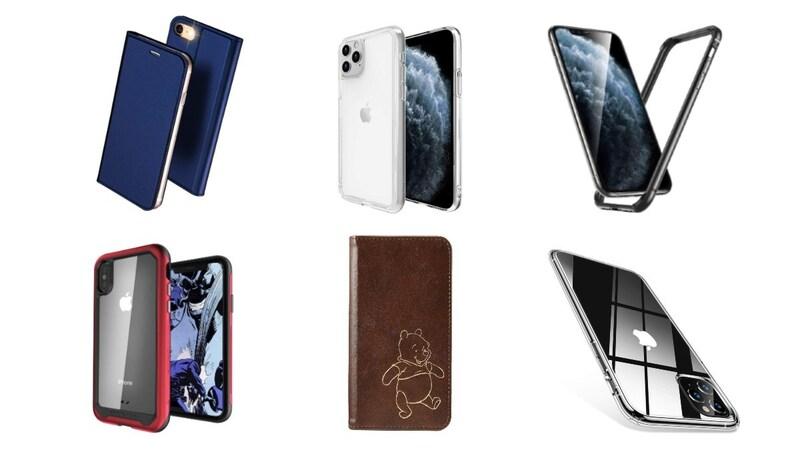 【2021最新】iPhoneケース人気おすすめ19選|おしゃれなハイブランドや手帳型も紹介