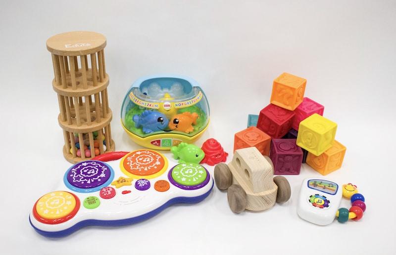 Toysub!(トイサブ)
